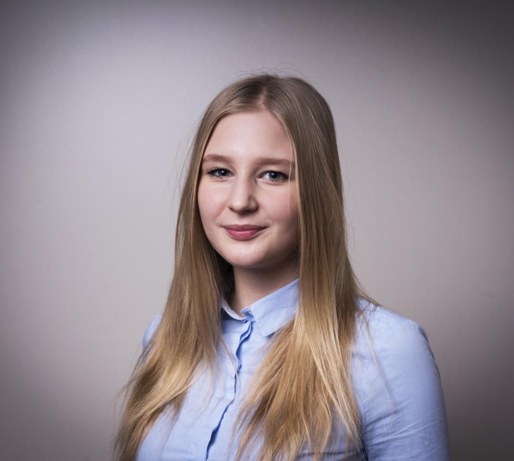 Bianca Köhler