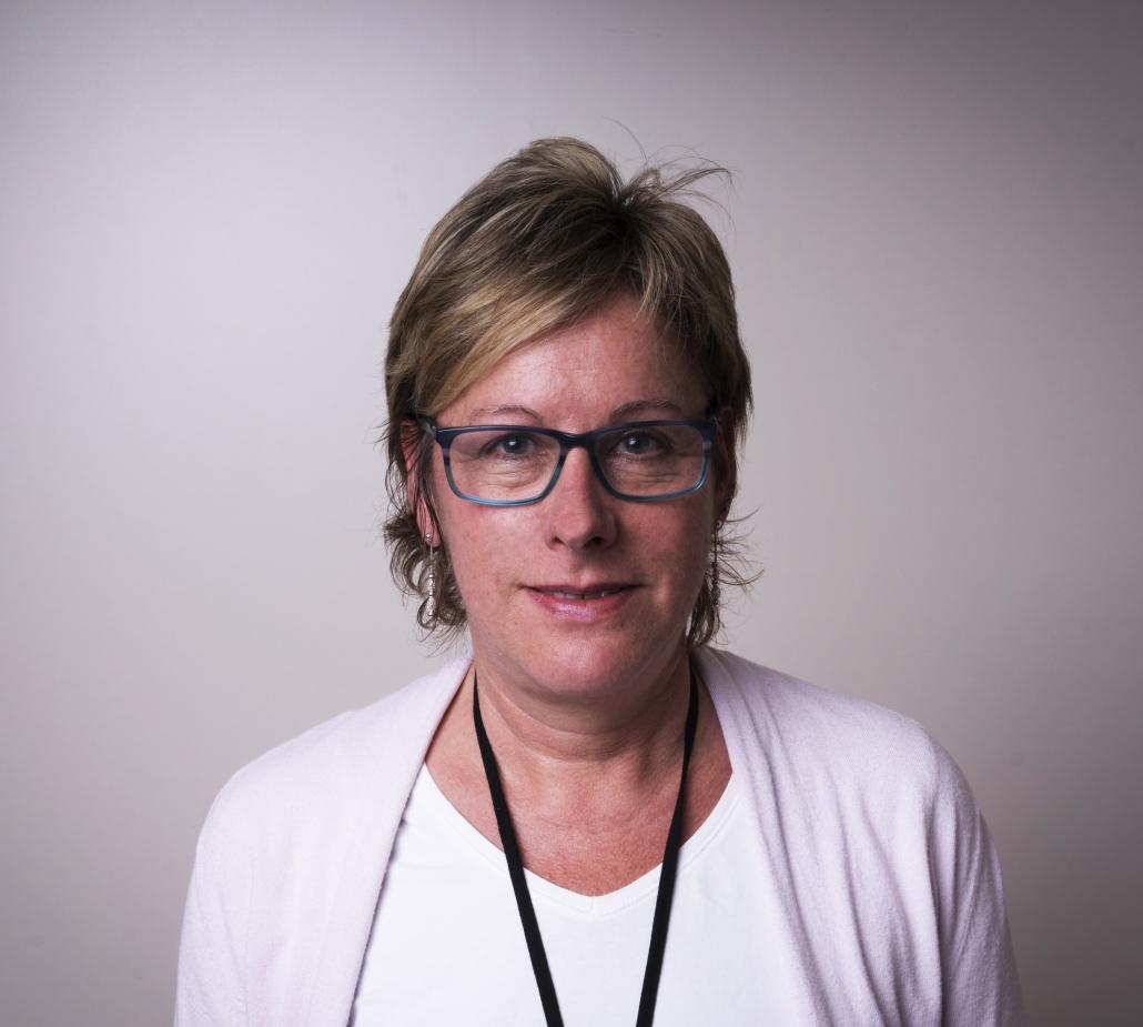 Petra Tischer